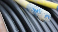 Kabel Detail